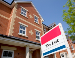 UK Property Renting