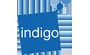 Indigo Business